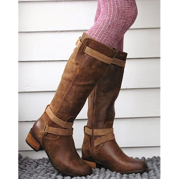 ugg australia riding boots